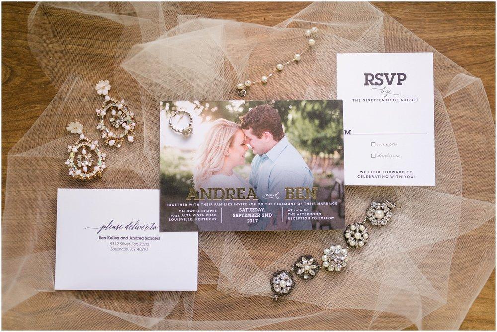 Andrea-Ben-Louvino-Louisville-Wedding_0004.jpg