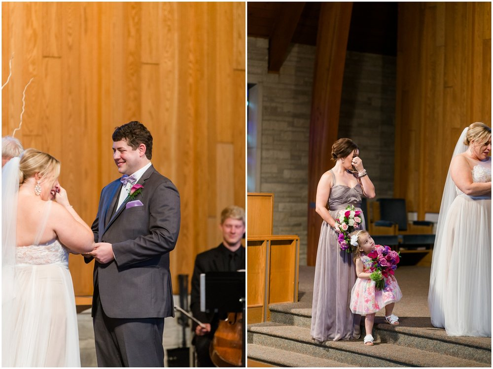 Andrea-Ben-Louvino-Louisville-Wedding_0009.jpg