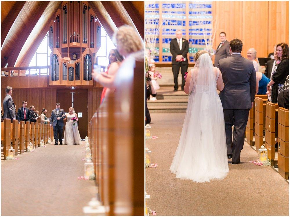 Andrea-Ben-Louvino-Louisville-Wedding_0008.jpg