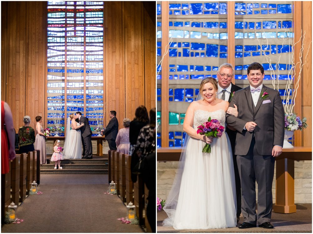 Andrea-Ben-Louvino-Louisville-Wedding_0010.jpg