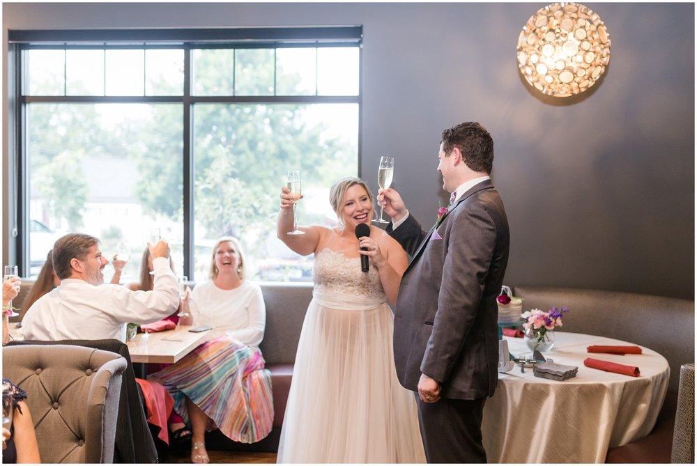 Andrea-Ben-Louvino-Louisville-Wedding_0015.jpg