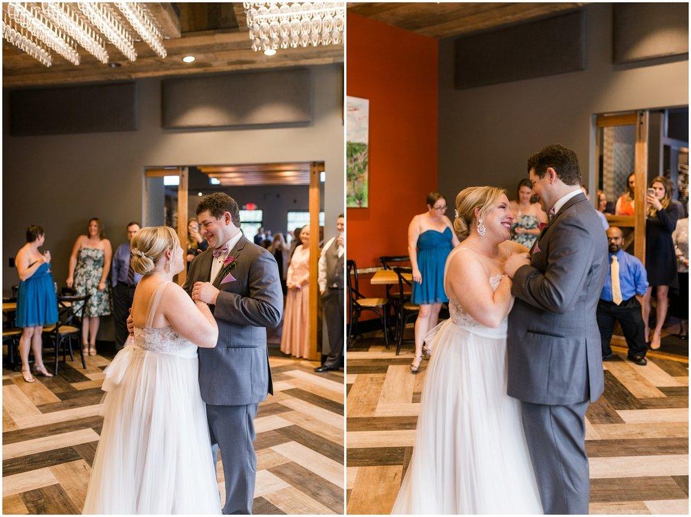 Andrea-Ben-Louvino-Louisville-Wedding_0017.jpg