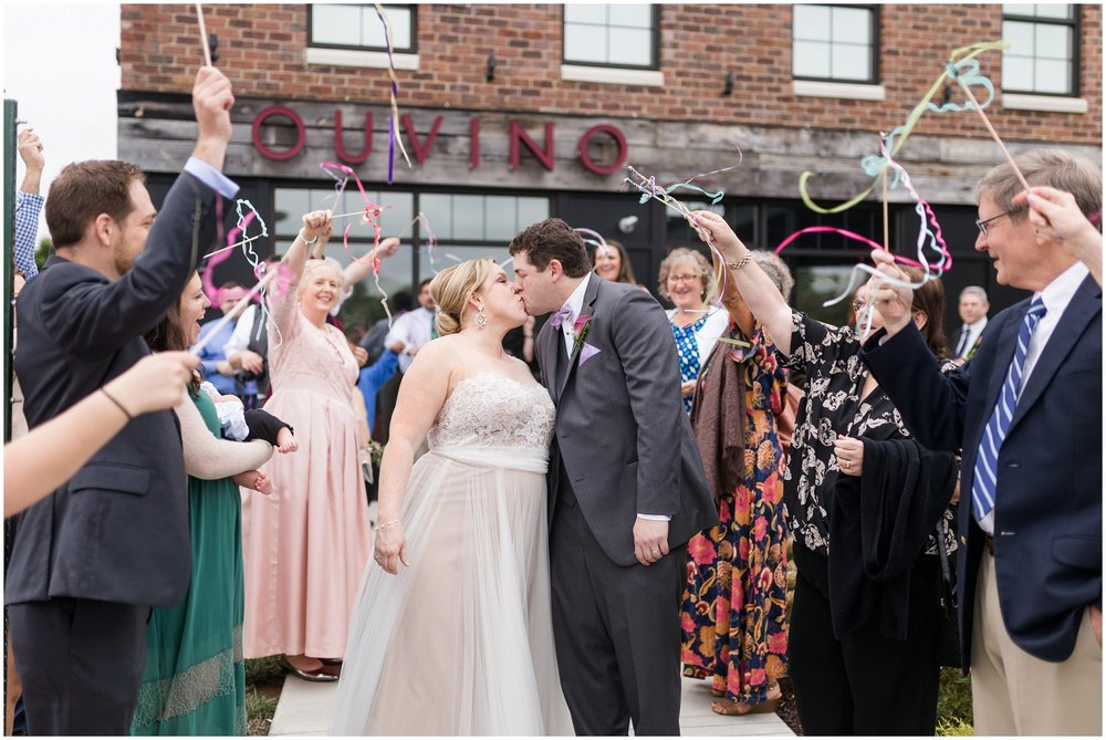 Andrea-Ben-Louvino-Louisville-Wedding_0020.jpg