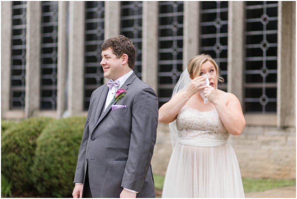 Andrea-Ben-Louvino-Louisville-Wedding_0021.jpg