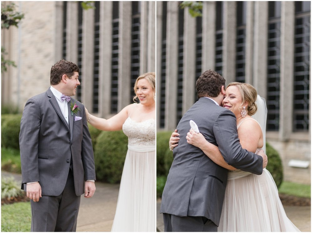 Andrea-Ben-Louvino-Louisville-Wedding_0022.jpg