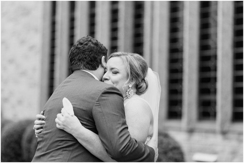 Andrea-Ben-Louvino-Louisville-Wedding_0024.jpg
