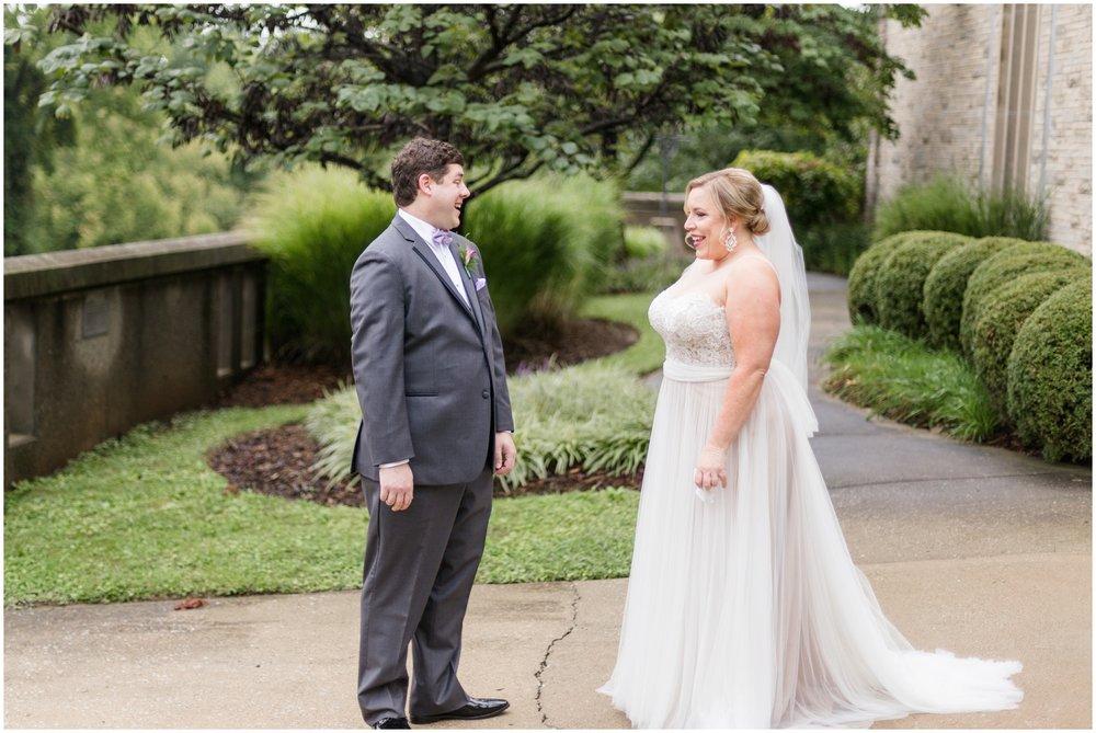 Andrea-Ben-Louvino-Louisville-Wedding_0023.jpg