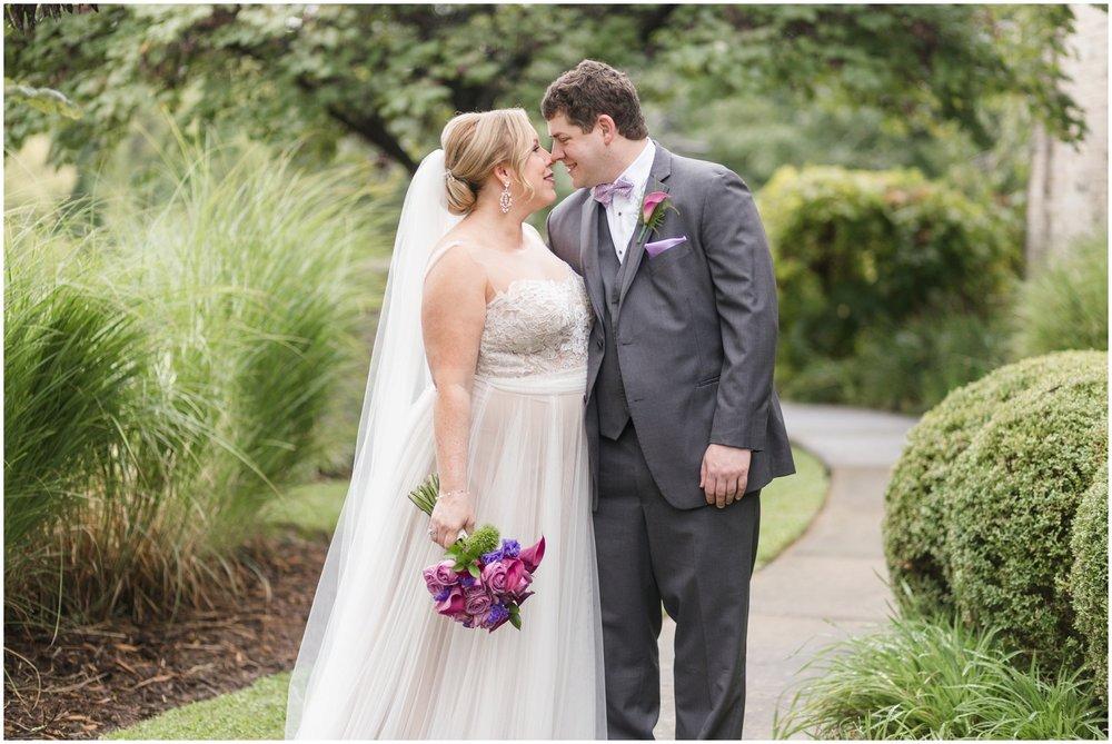 Andrea-Ben-Louvino-Louisville-Wedding_0026.jpg