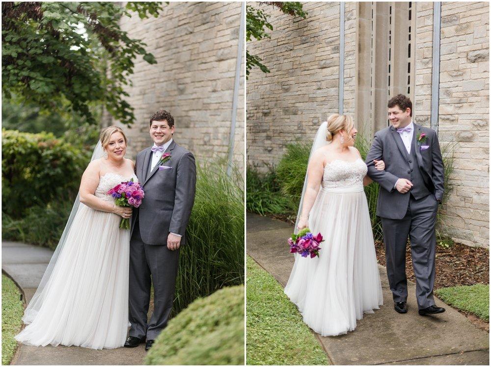 Andrea-Ben-Louvino-Louisville-Wedding_0025.jpg
