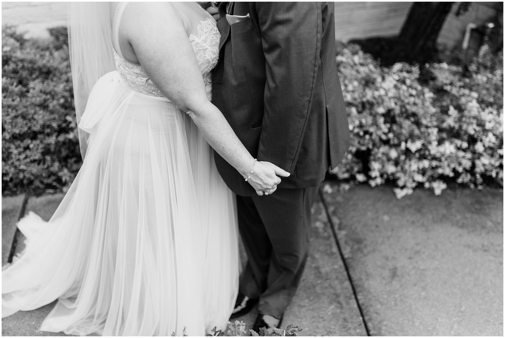 Andrea-Ben-Louvino-Louisville-Wedding_0028.jpg