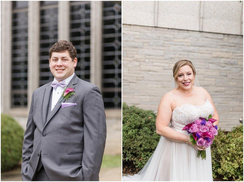 Andrea-Ben-Louvino-Louisville-Wedding_0030.jpg