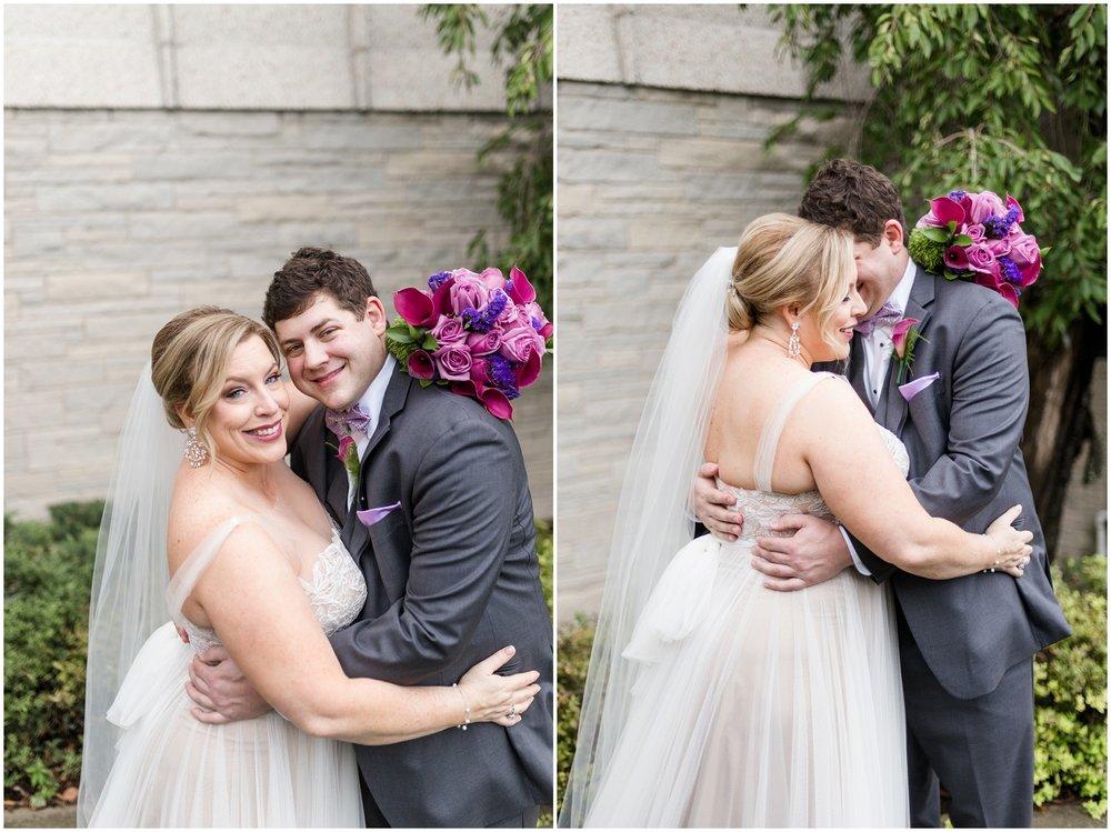 Andrea-Ben-Louvino-Louisville-Wedding_0029.jpg