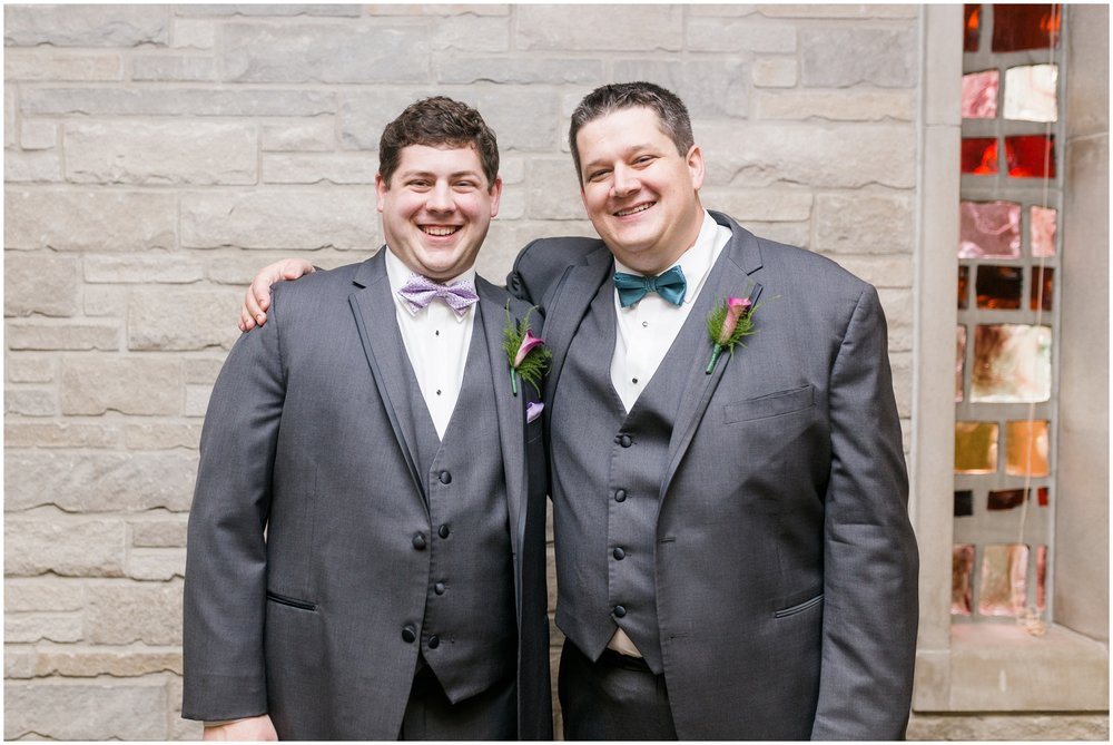 Andrea-Ben-Louvino-Louisville-Wedding_0032.jpg