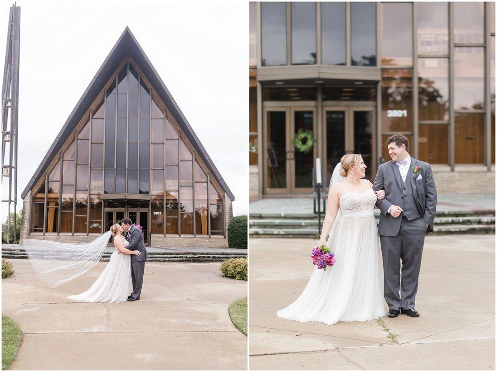 Andrea-Ben-Louvino-Louisville-Wedding_0034.jpg