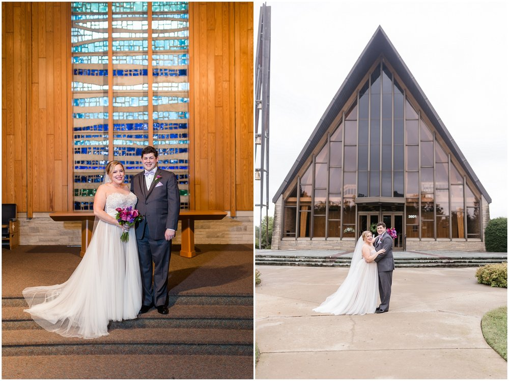 Andrea-Ben-Louvino-Louisville-Wedding_0033.jpg