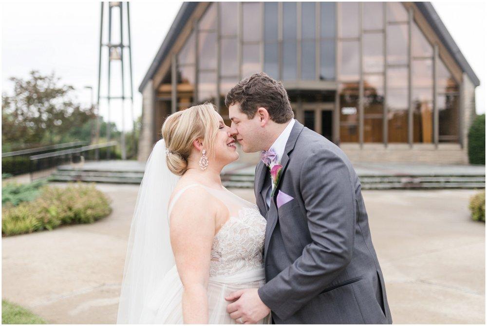 Andrea-Ben-Louvino-Louisville-Wedding_0036.jpg