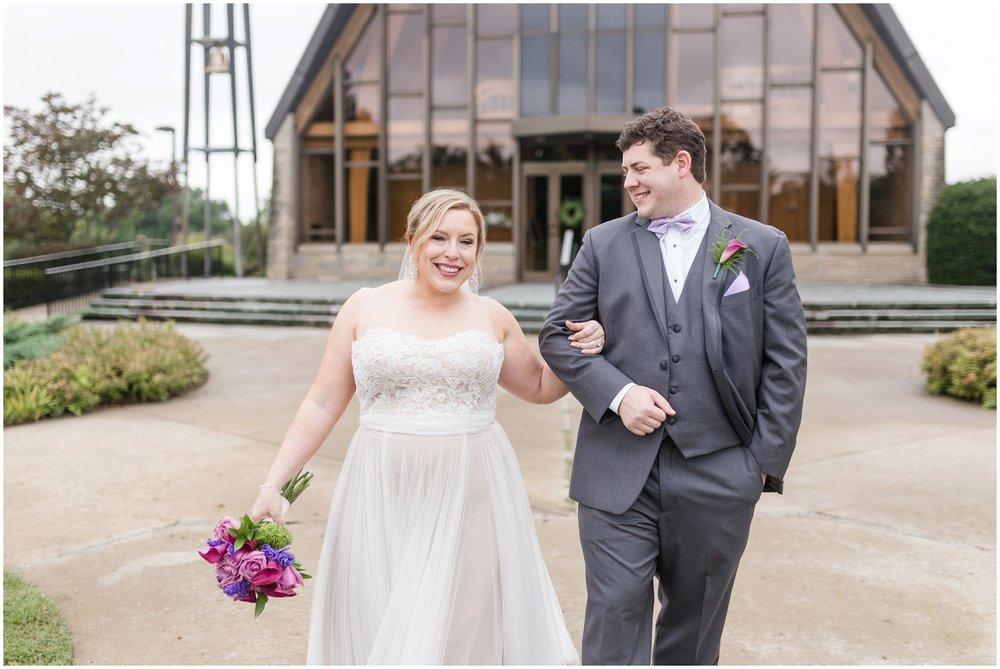 Andrea-Ben-Louvino-Louisville-Wedding_0035.jpg