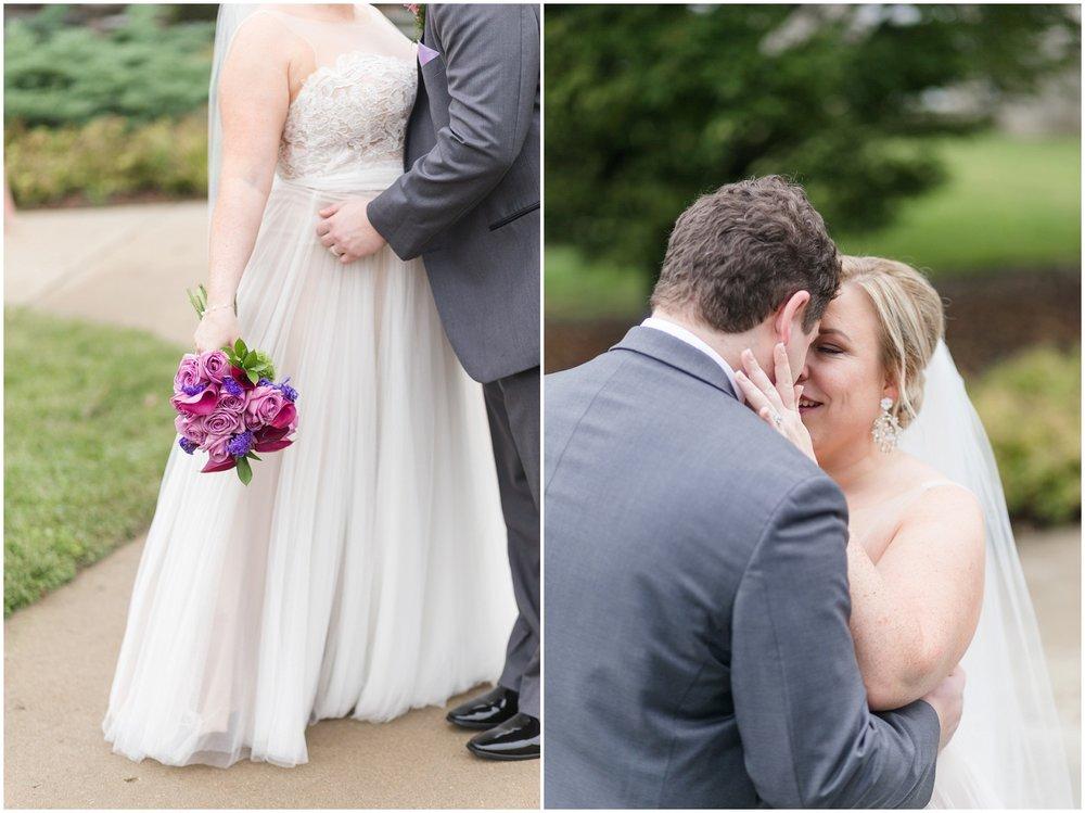 Andrea-Ben-Louvino-Louisville-Wedding_0037.jpg