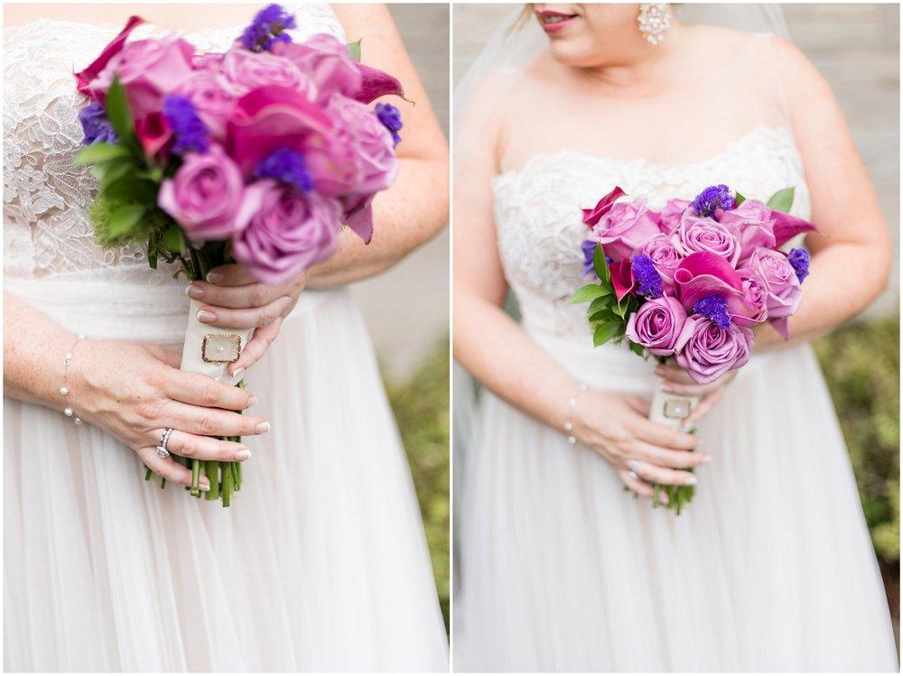 Andrea-Ben-Louvino-Louisville-Wedding_0038.jpg