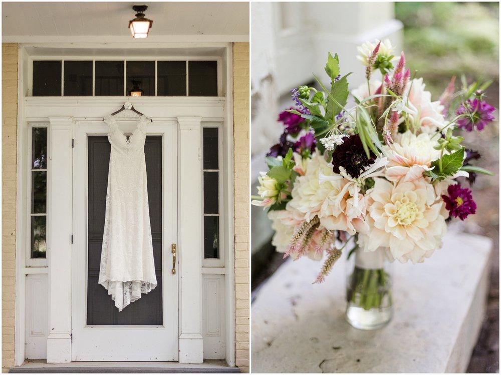 Stephanie-Andy-Blackacre-Conservancy-Louisville-Wedding_0001.jpg