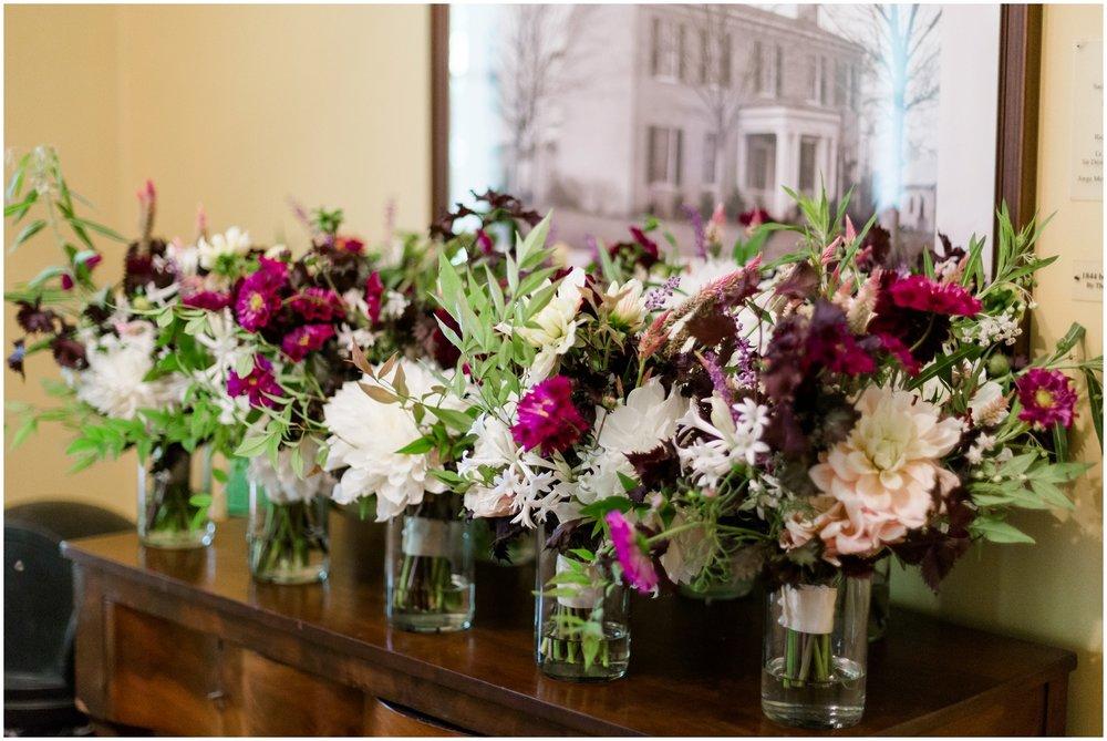 Stephanie-Andy-Blackacre-Conservancy-Louisville-Wedding_0002.jpg