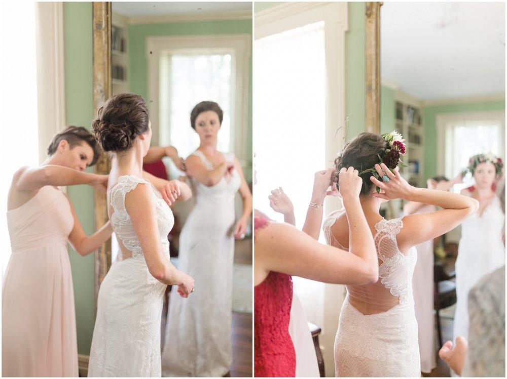 Stephanie-Andy-Blackacre-Conservancy-Louisville-Wedding_0005.jpg