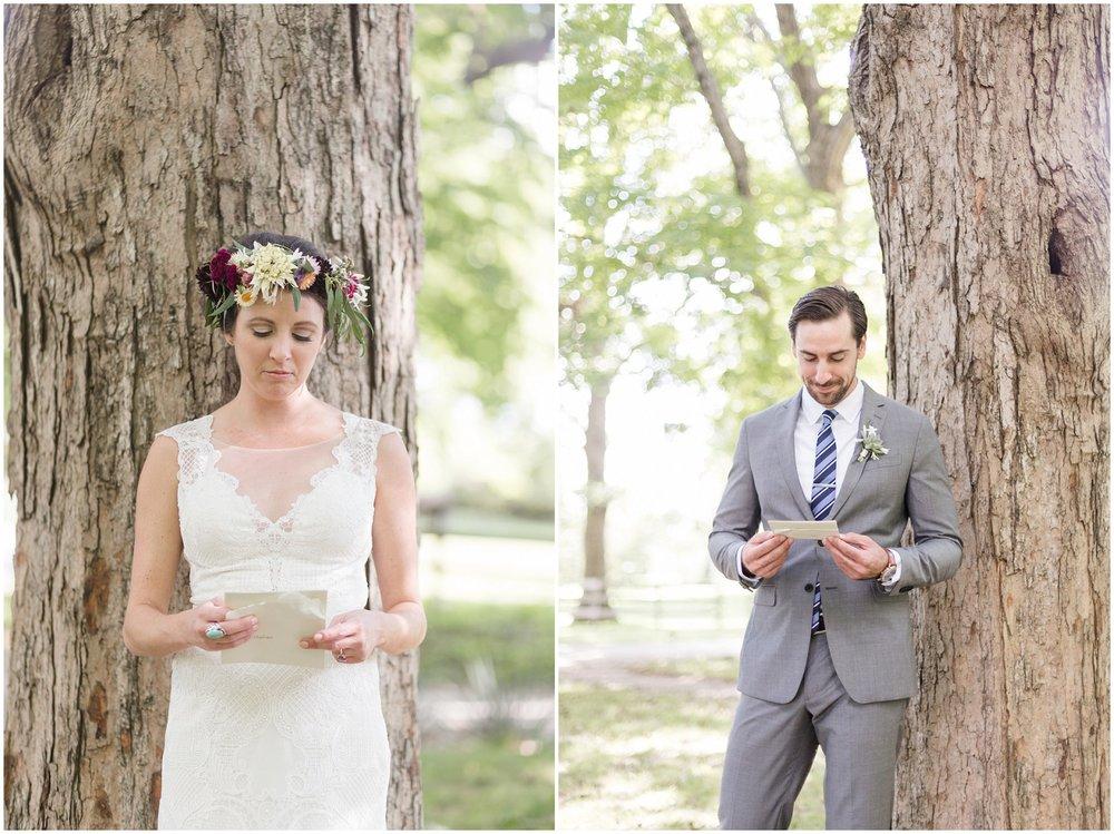 Stephanie-Andy-Blackacre-Conservancy-Louisville-Wedding_0041.jpg