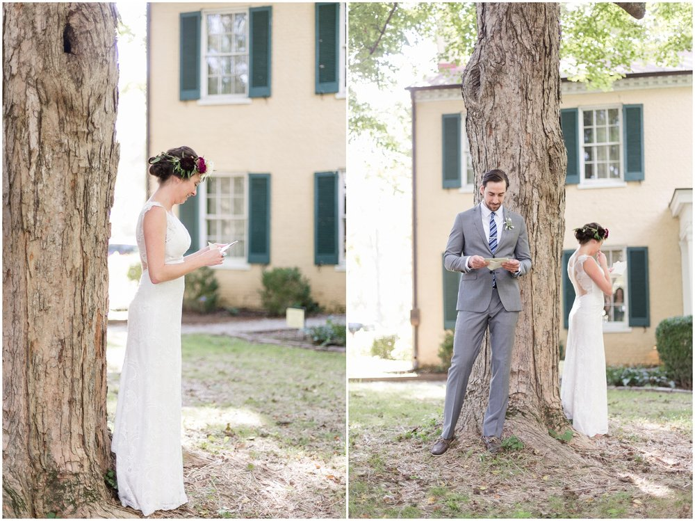 Stephanie-Andy-Blackacre-Conservancy-Louisville-Wedding_0042.jpg
