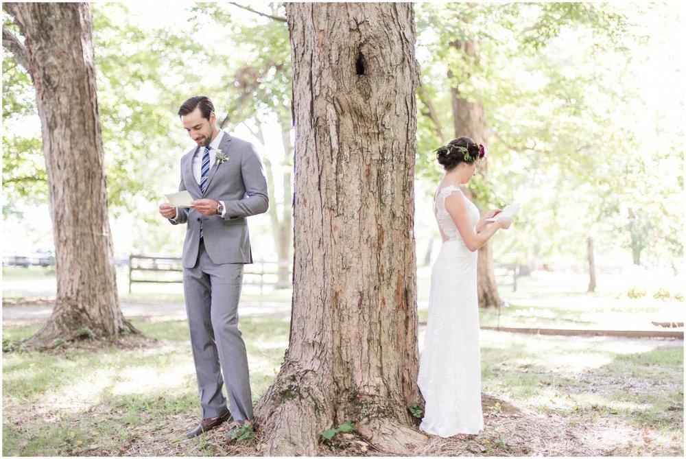 Stephanie-Andy-Blackacre-Conservancy-Louisville-Wedding_0043.jpg