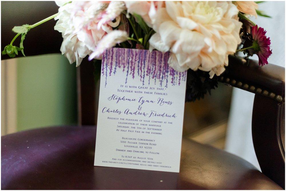 Stephanie-Andy-Blackacre-Conservancy-Louisville-Wedding_0020.jpg