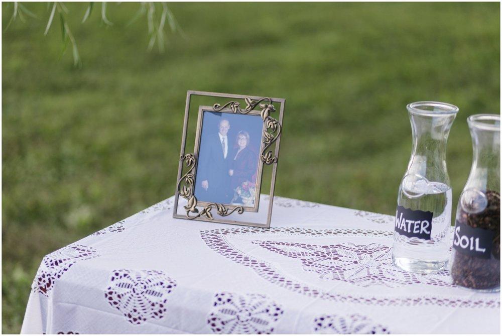 Stephanie-Andy-Blackacre-Conservancy-Louisville-Wedding_0010.jpg