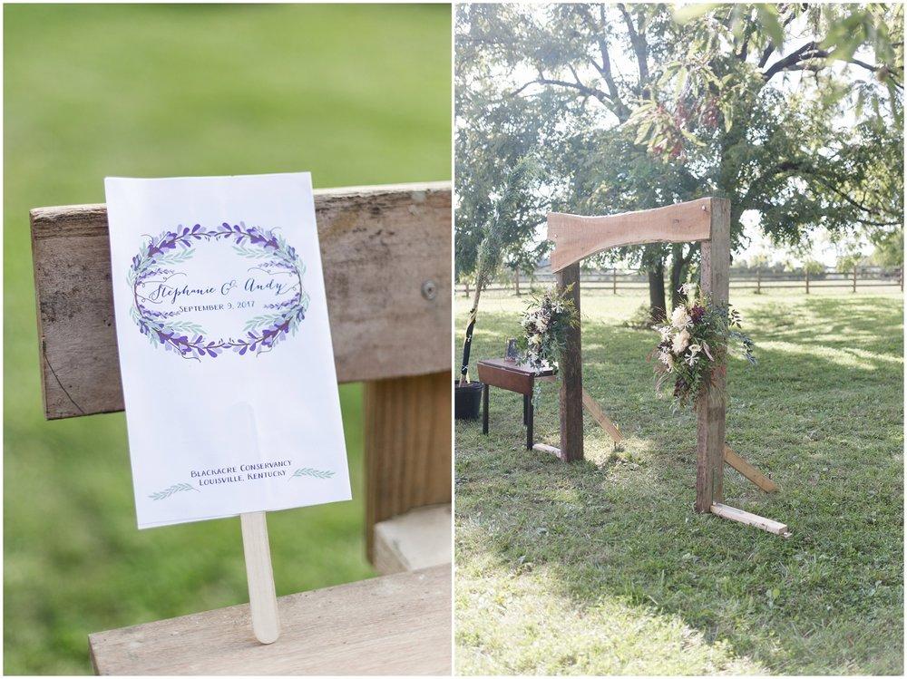 Stephanie-Andy-Blackacre-Conservancy-Louisville-Wedding_0007.jpg