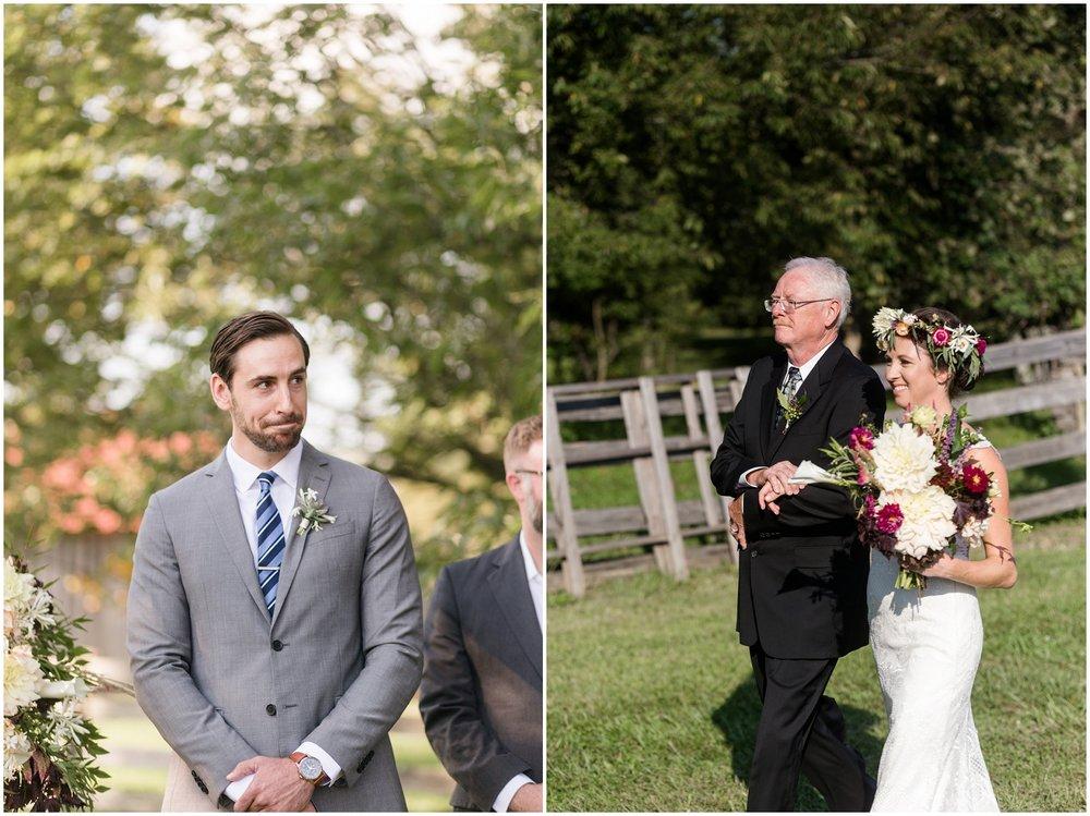Stephanie-Andy-Blackacre-Conservancy-Louisville-Wedding_0012.jpg