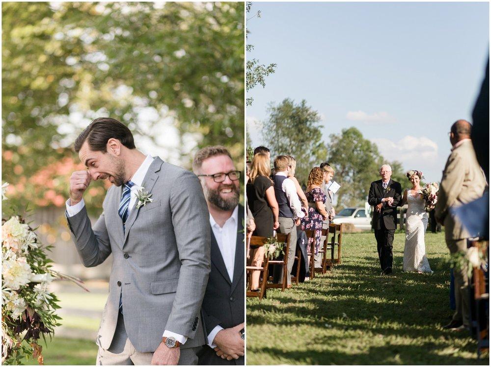 Stephanie-Andy-Blackacre-Conservancy-Louisville-Wedding_0013.jpg
