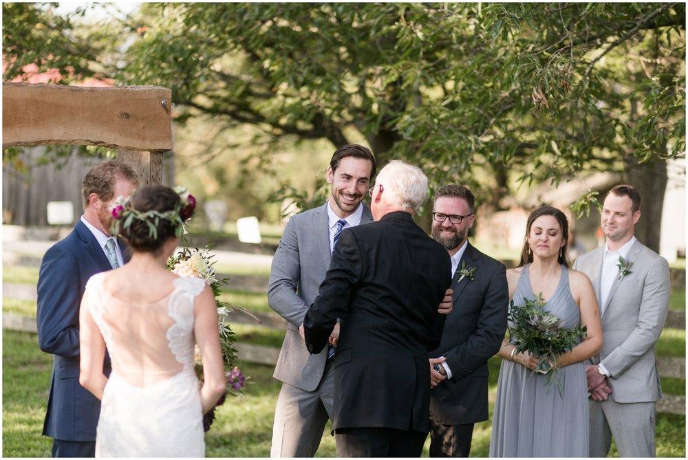 Stephanie-Andy-Blackacre-Conservancy-Louisville-Wedding_0014.jpg