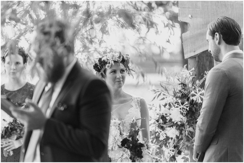 Stephanie-Andy-Blackacre-Conservancy-Louisville-Wedding_0015.jpg