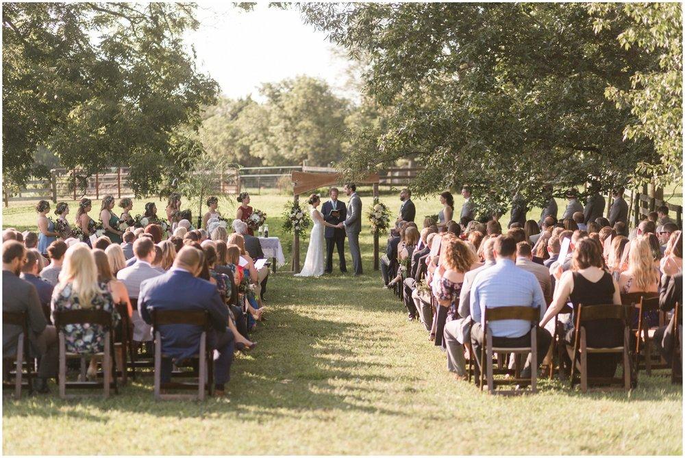 Stephanie-Andy-Blackacre-Conservancy-Louisville-Wedding_0016.jpg