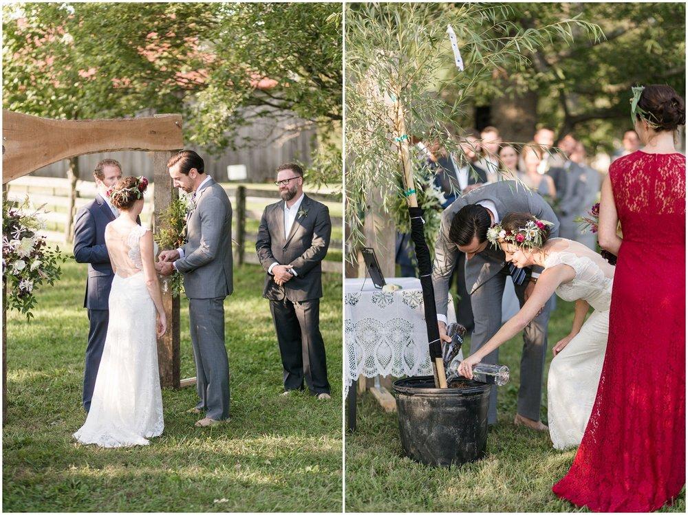 Stephanie-Andy-Blackacre-Conservancy-Louisville-Wedding_0017.jpg