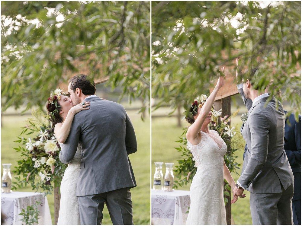 Stephanie-Andy-Blackacre-Conservancy-Louisville-Wedding_0018.jpg