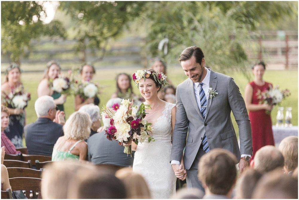 Stephanie-Andy-Blackacre-Conservancy-Louisville-Wedding_0019.jpg