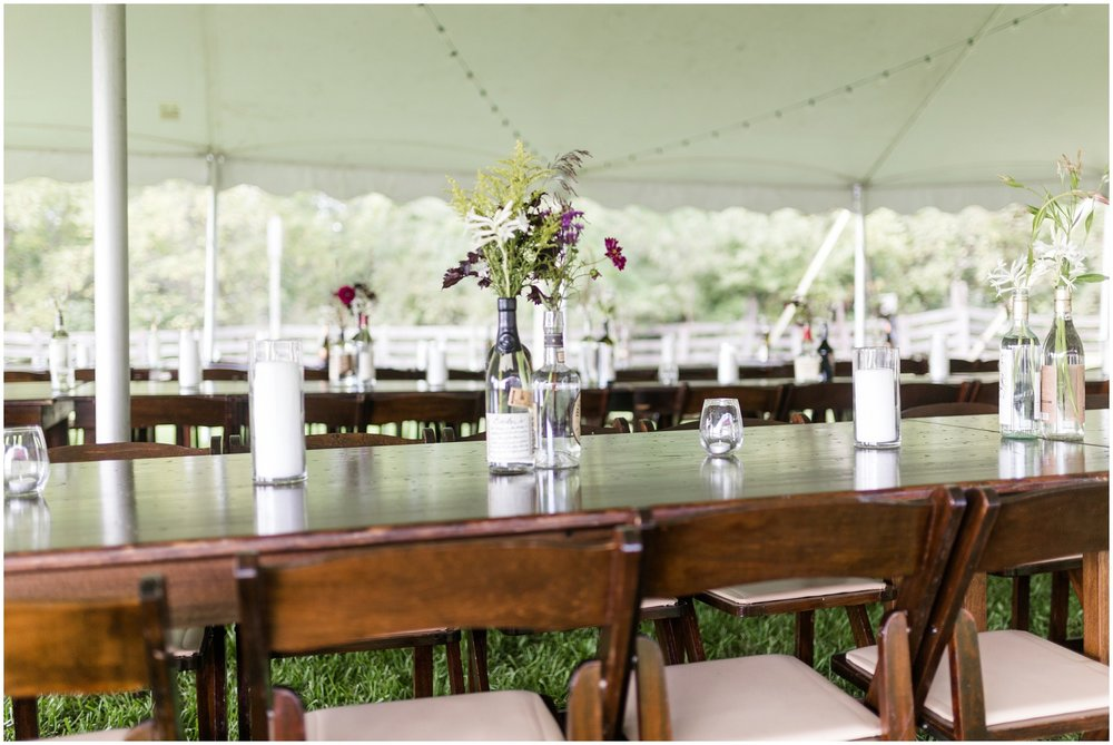 Stephanie-Andy-Blackacre-Conservancy-Louisville-Wedding_0022.jpg