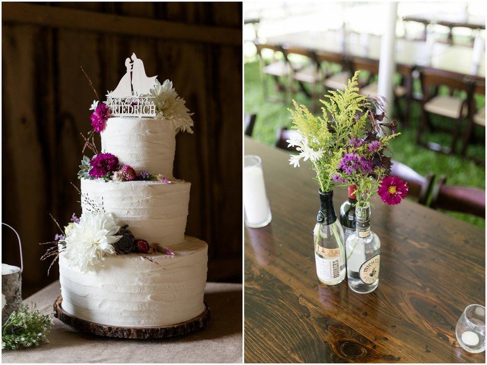 Stephanie-Andy-Blackacre-Conservancy-Louisville-Wedding_0021.jpg