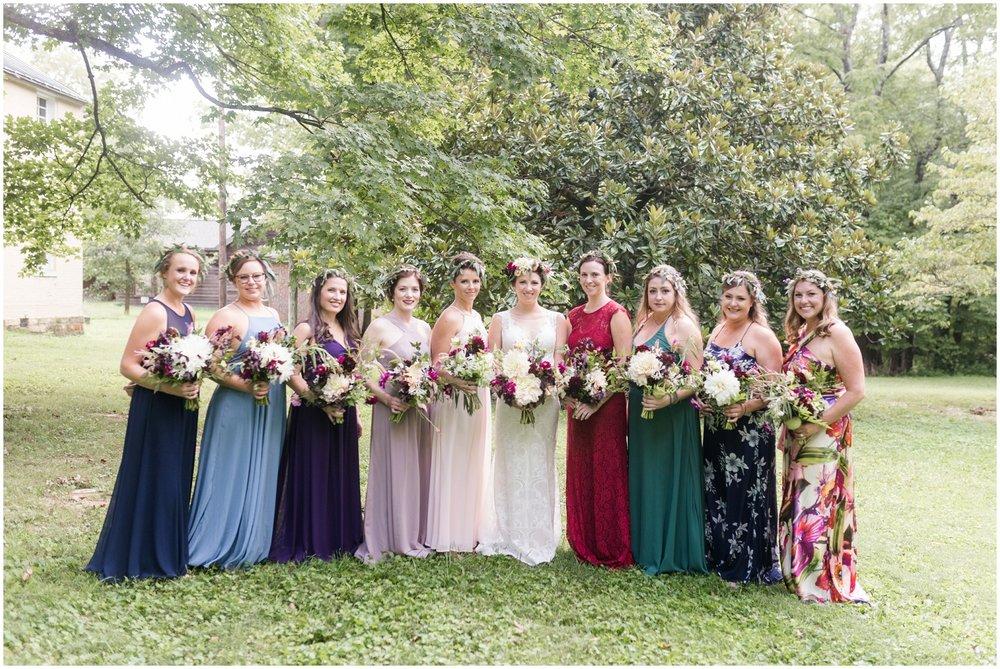 Stephanie-Andy-Blackacre-Conservancy-Louisville-Wedding_0037.jpg