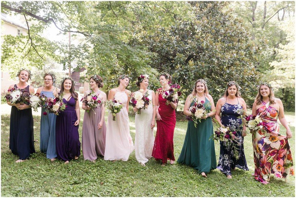 Stephanie-Andy-Blackacre-Conservancy-Louisville-Wedding_0038.jpg