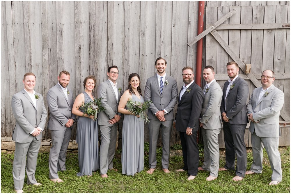 Stephanie-Andy-Blackacre-Conservancy-Louisville-Wedding_0039.jpg