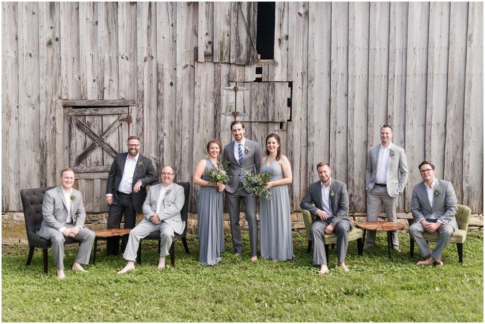 Stephanie-Andy-Blackacre-Conservancy-Louisville-Wedding_0040.jpg