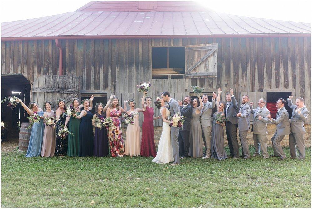 Stephanie-Andy-Blackacre-Conservancy-Louisville-Wedding_0045.jpg
