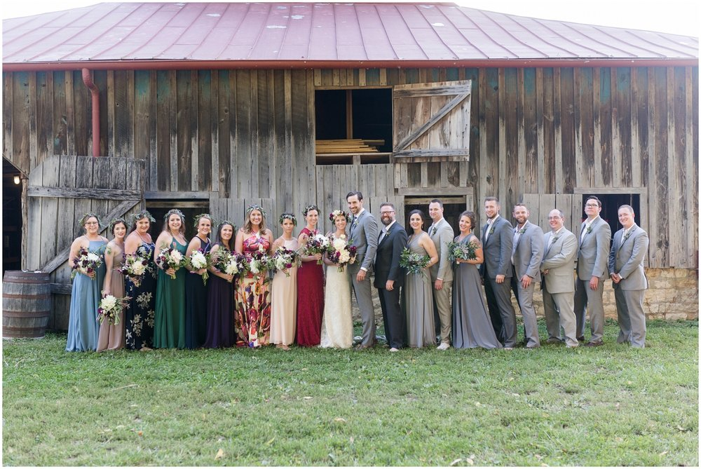 Stephanie-Andy-Blackacre-Conservancy-Louisville-Wedding_0044.jpg