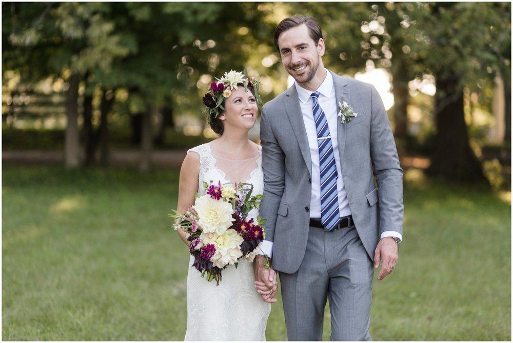 Stephanie-Andy-Blackacre-Conservancy-Louisville-Wedding_0047.jpg