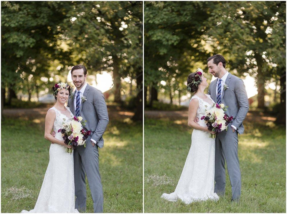 Stephanie-Andy-Blackacre-Conservancy-Louisville-Wedding_0046.jpg